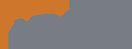 logo-INRS