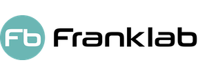 franklab.mx